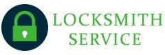 Cincinnati Locksmith Store, Cincinnati, OH 513-715-9086