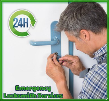 Cincinnati Locksmith Store Cincinnati, OH 513-715-9086